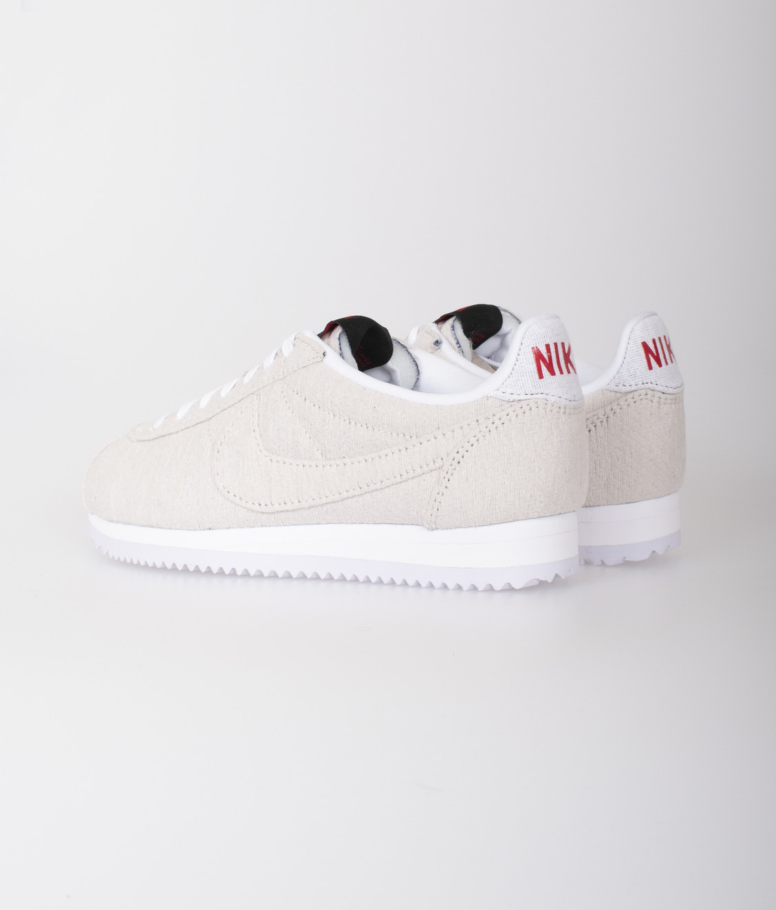 Nike Nike Cortez Stranger Things White Upside Down