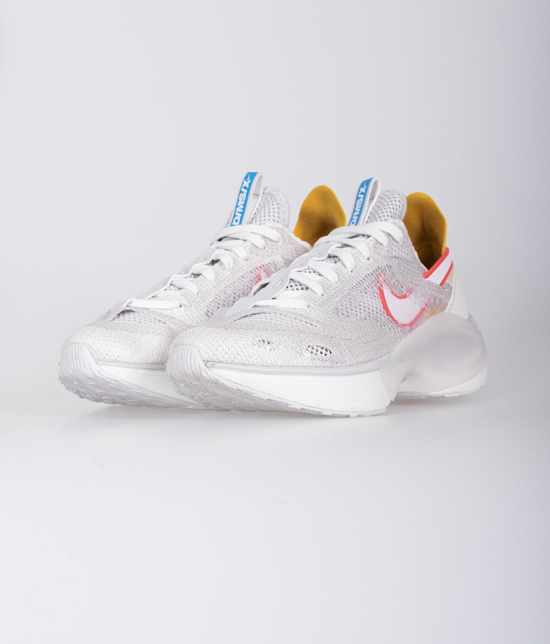 Nike Nike N110 D/MS/X Phantom White