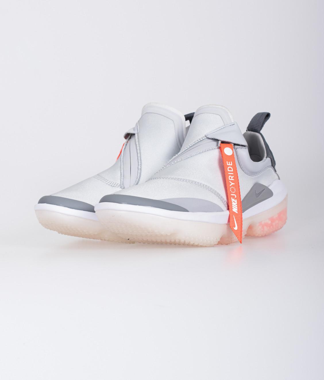 Nike Nike Joyride Optik Pure Platinum