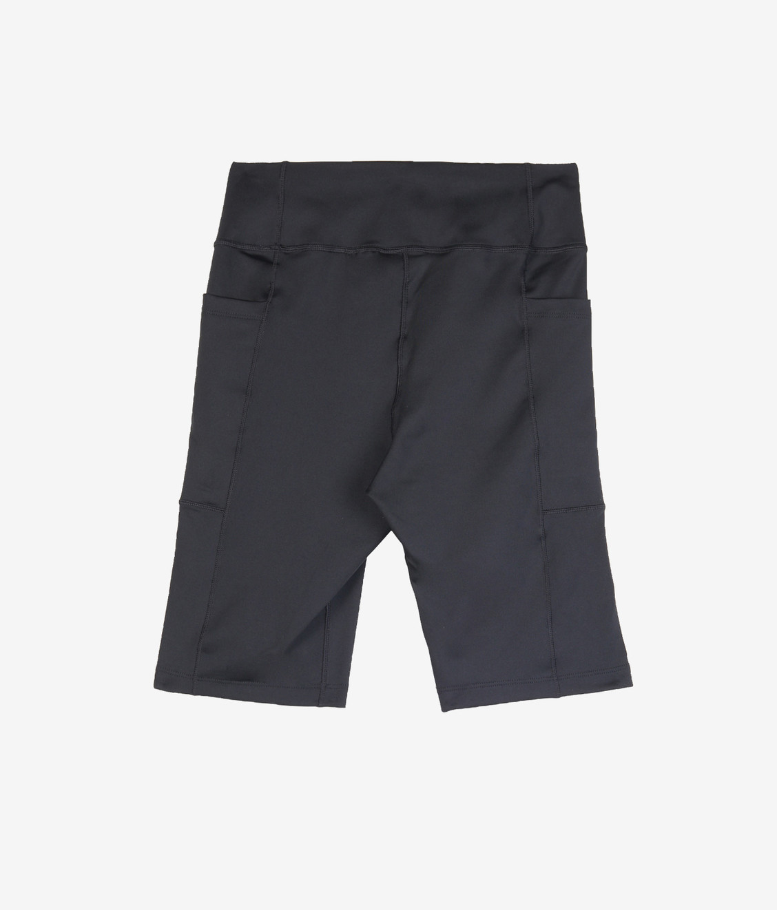 Nike Nike ACG Black Cycling Short