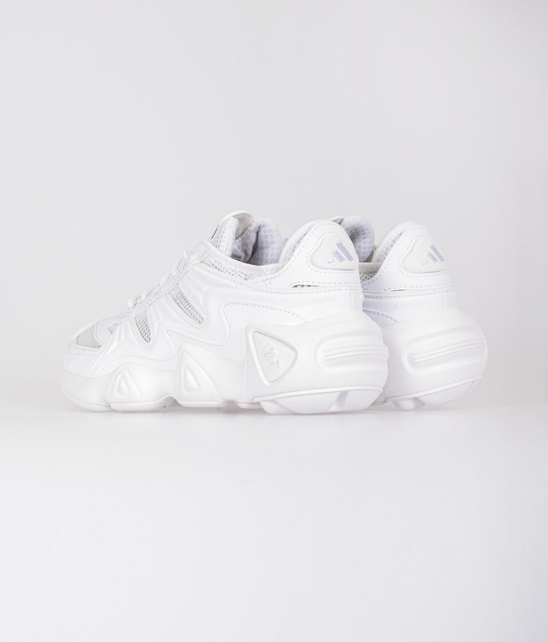 Adidas Adidas FYW S-97 All White