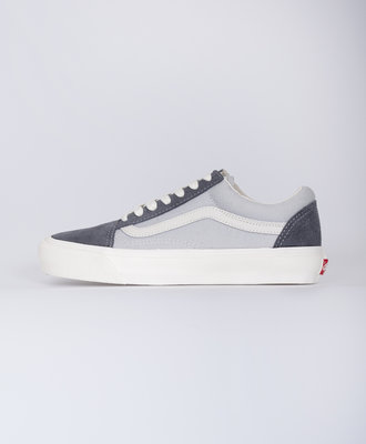 Vans Vans Vault Old Skool OG LX Light Grey