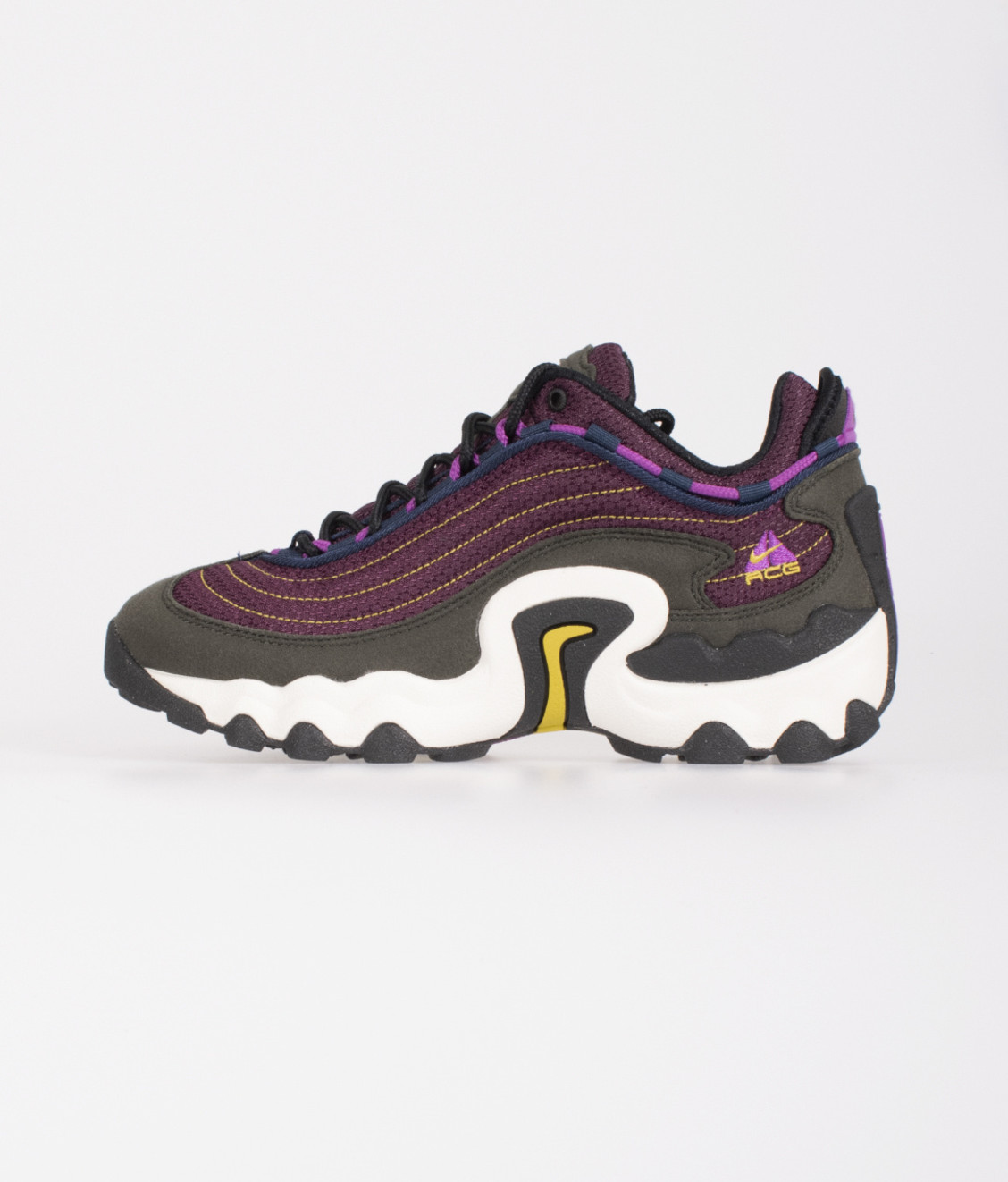 Nike Nike ACG Air Skarn Sequoia Vivid Purple