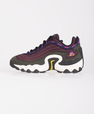 Nike Nike ACG Air Skarn Sequoia Vivid Purple