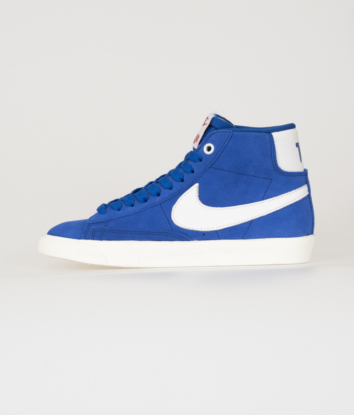 Nike Nike Blazer Stranger Things Blue