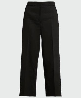 Libertine Libertine Libertine Trousers Lark Black