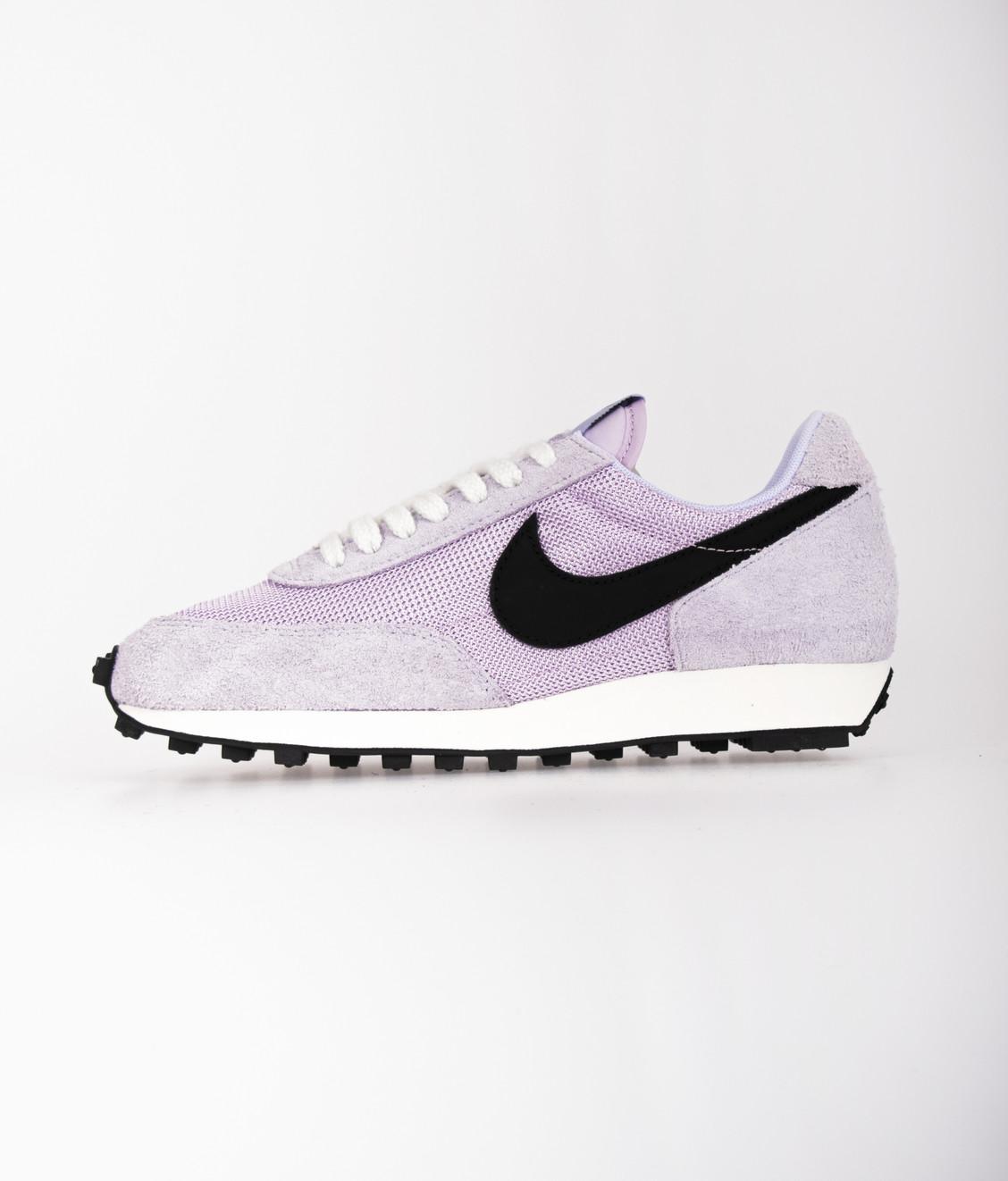 Nike Nike Daybreak SP Lavender Mist