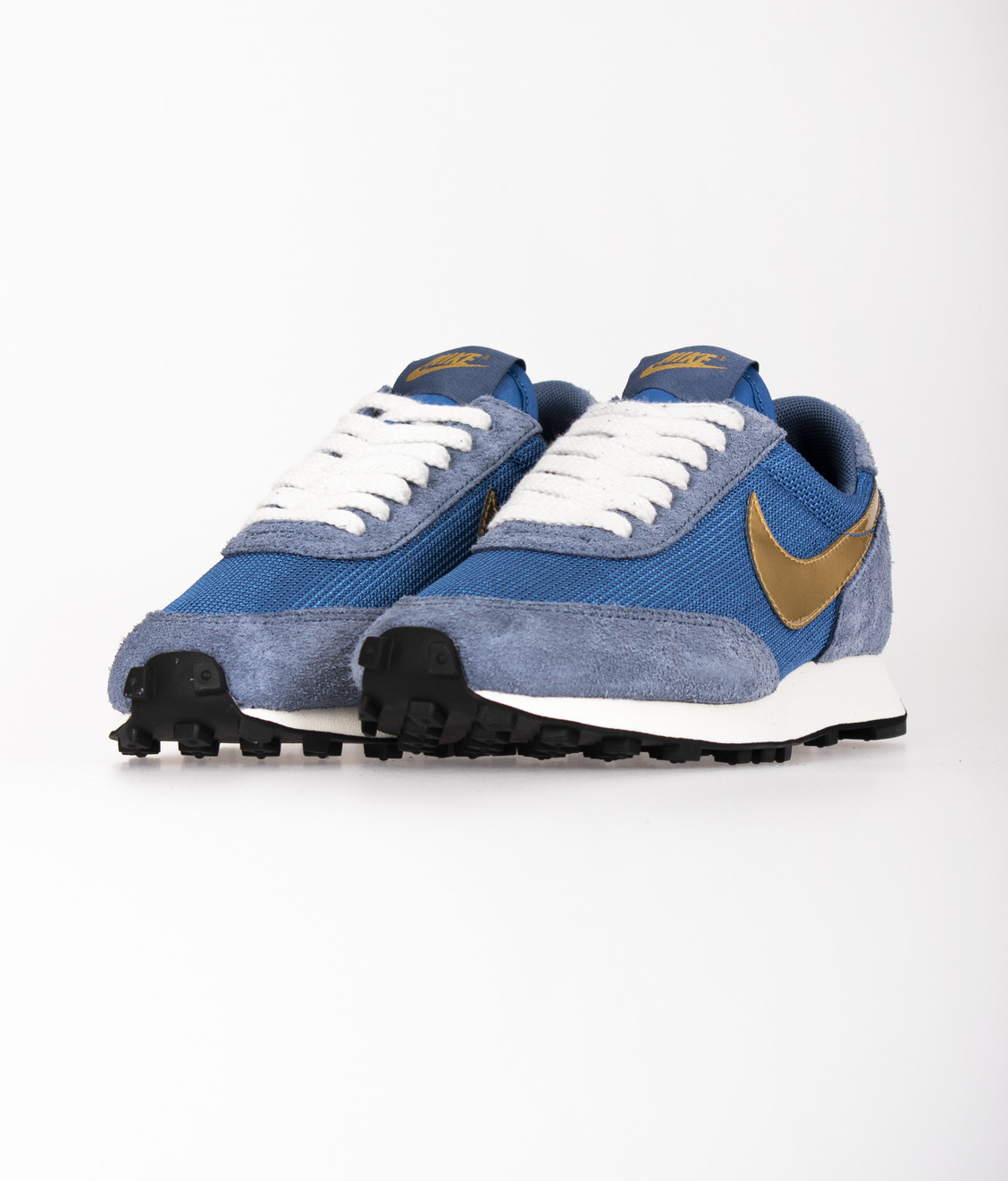 Nike Nike Daybreak SP Ocean Fog Metallic Gold