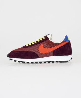 Nike Nike Daybreak Cedar/Teamor