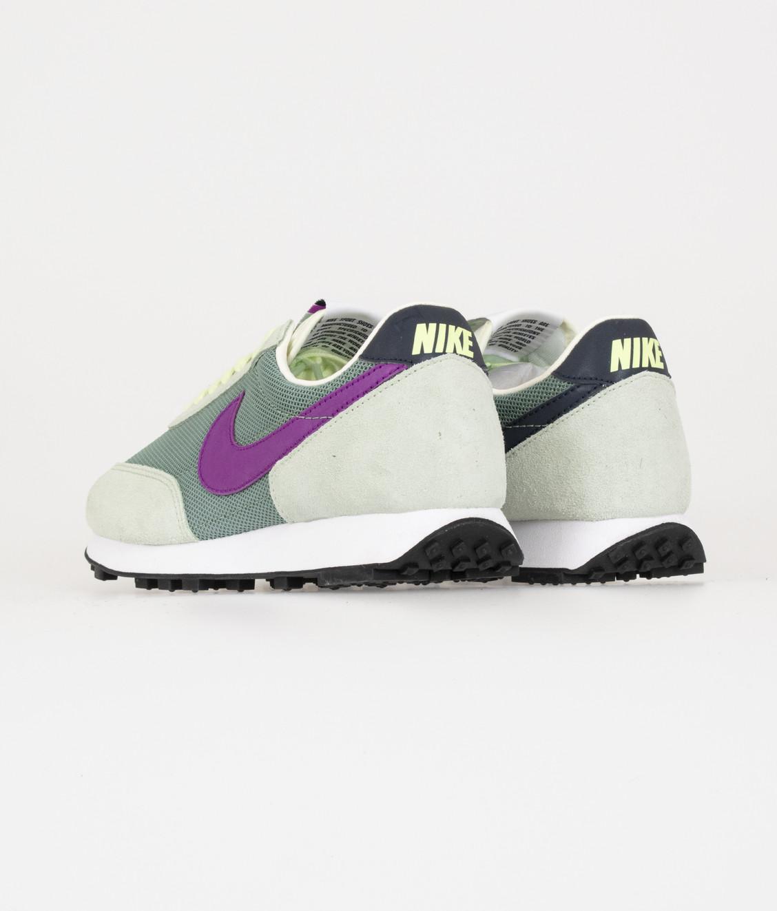 Nike Nike Daybreak Silver Pine