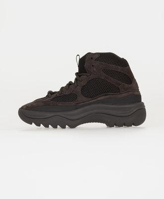 Adidas Adidas Yeezy Desert Boot Oil