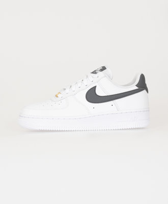 Nike Nike W Air Force 1 07 White/Grey