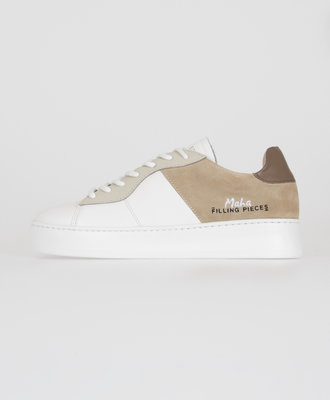 Filling Pieces Filling Pieces X Maha Low Plain Court