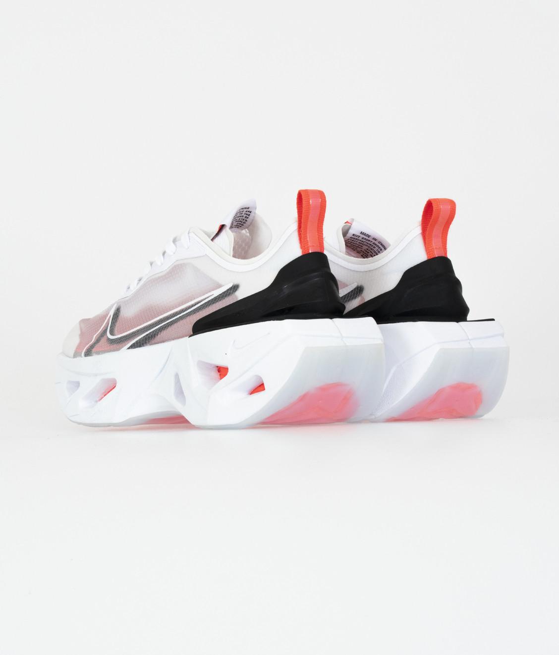 Nike Zoom X Vista Grind White Black