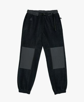 Nike Nike ACG Fleece Trail Pant Black