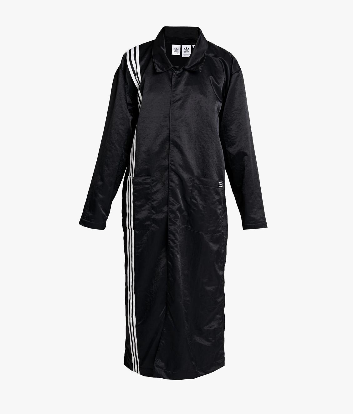 Adidas Adidas TLRD Windbreaker Black