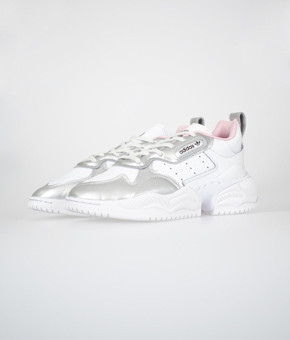 Adidas Adidas Supercourt RX True Pink