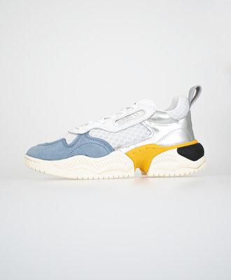 Adidas Adidas Supercourt RX W Crystal White