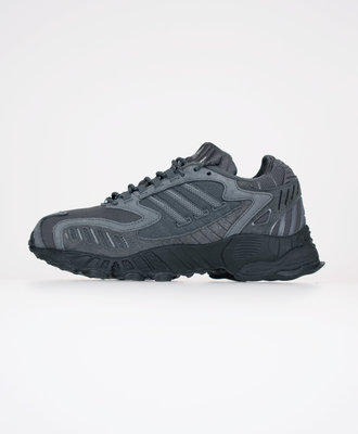 Adidas Adidas Torsion TRDC Black