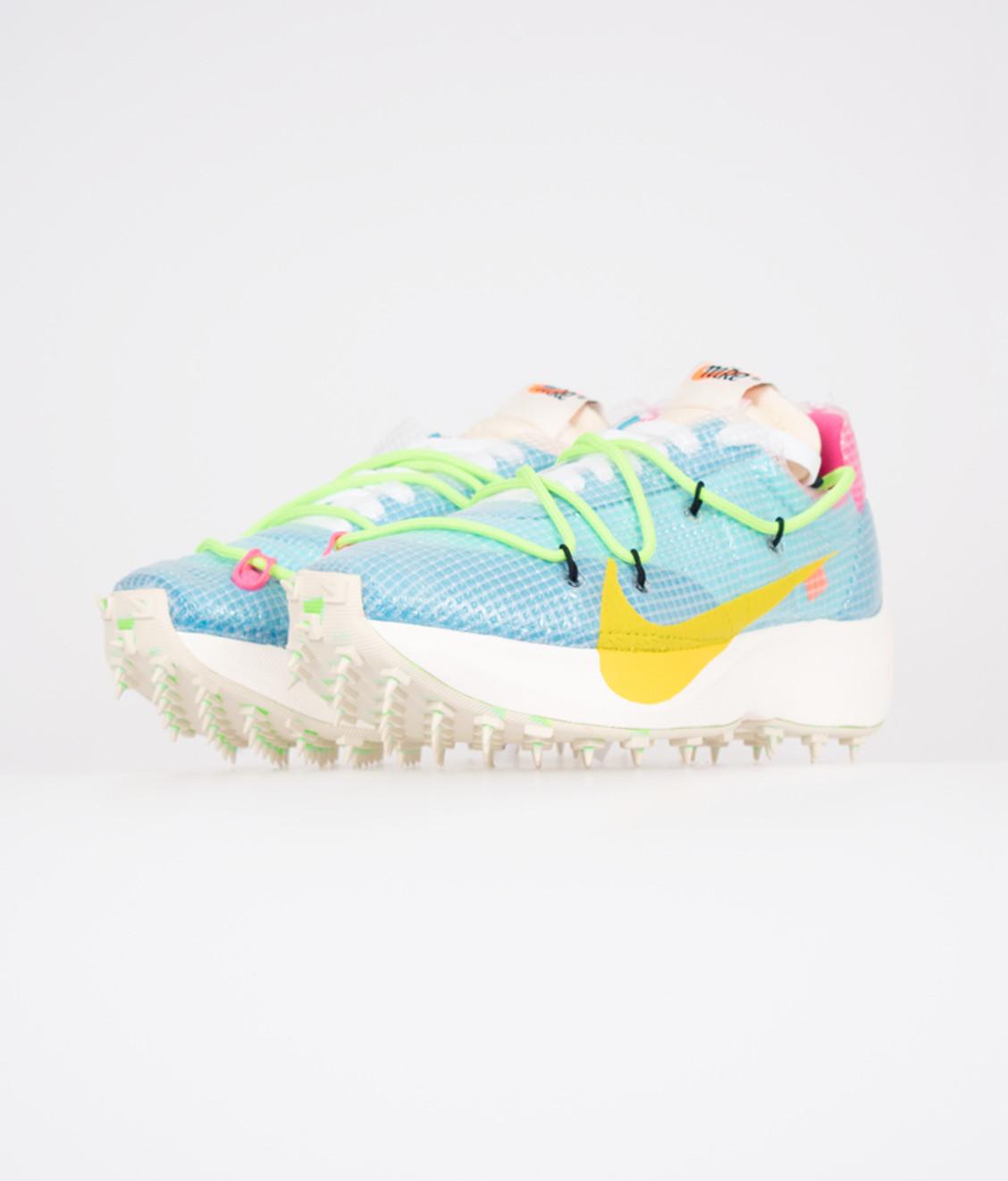 Nike Nike X Off White Vapor Street Polarized Blue