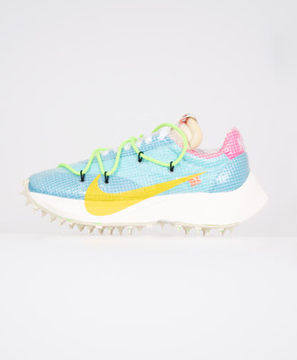 Nike Nike X Off White Vapor Street Polarized Blue