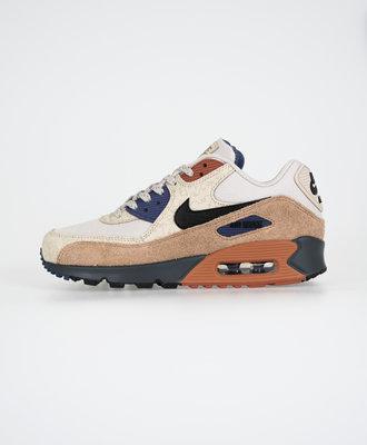 Nike Nike Air Max 90 NRG Camowabb Desert Sand