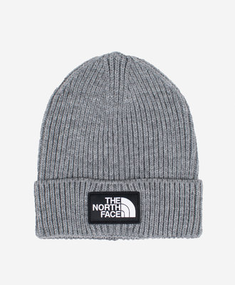 The North Face The North Face Box Logo Beanie