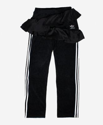 Adidas Adidas x J KOO Track Pant Black