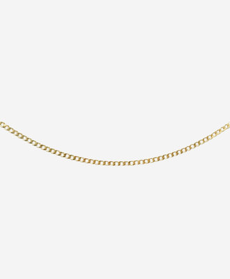 Golia Golia Necklace Carmela