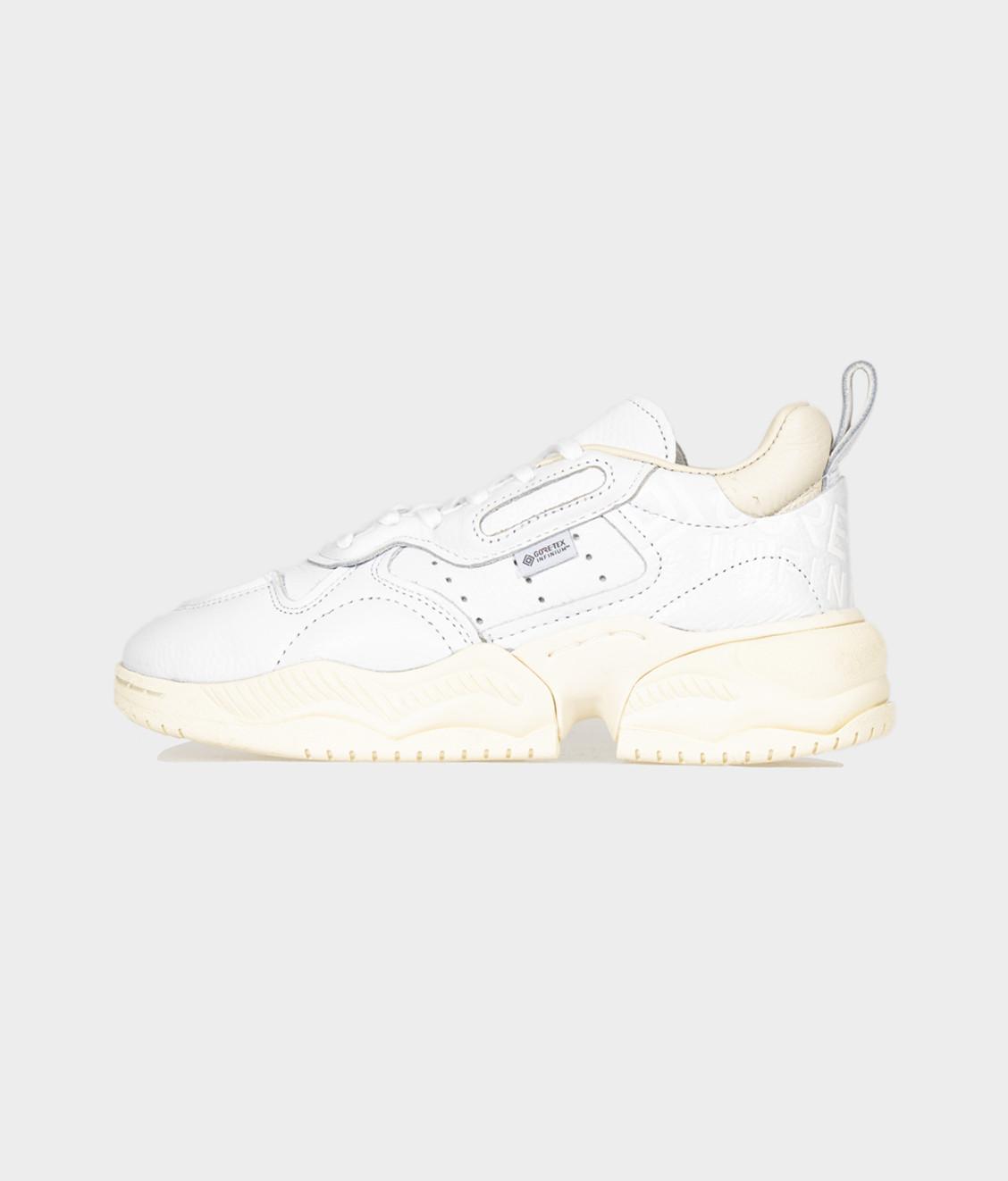 Adidas Adidas Supercourt RX Cloud White Gore Tex