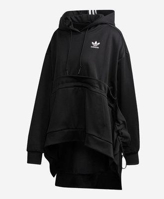 Adidas Adidas x J KOO Hoodie Black