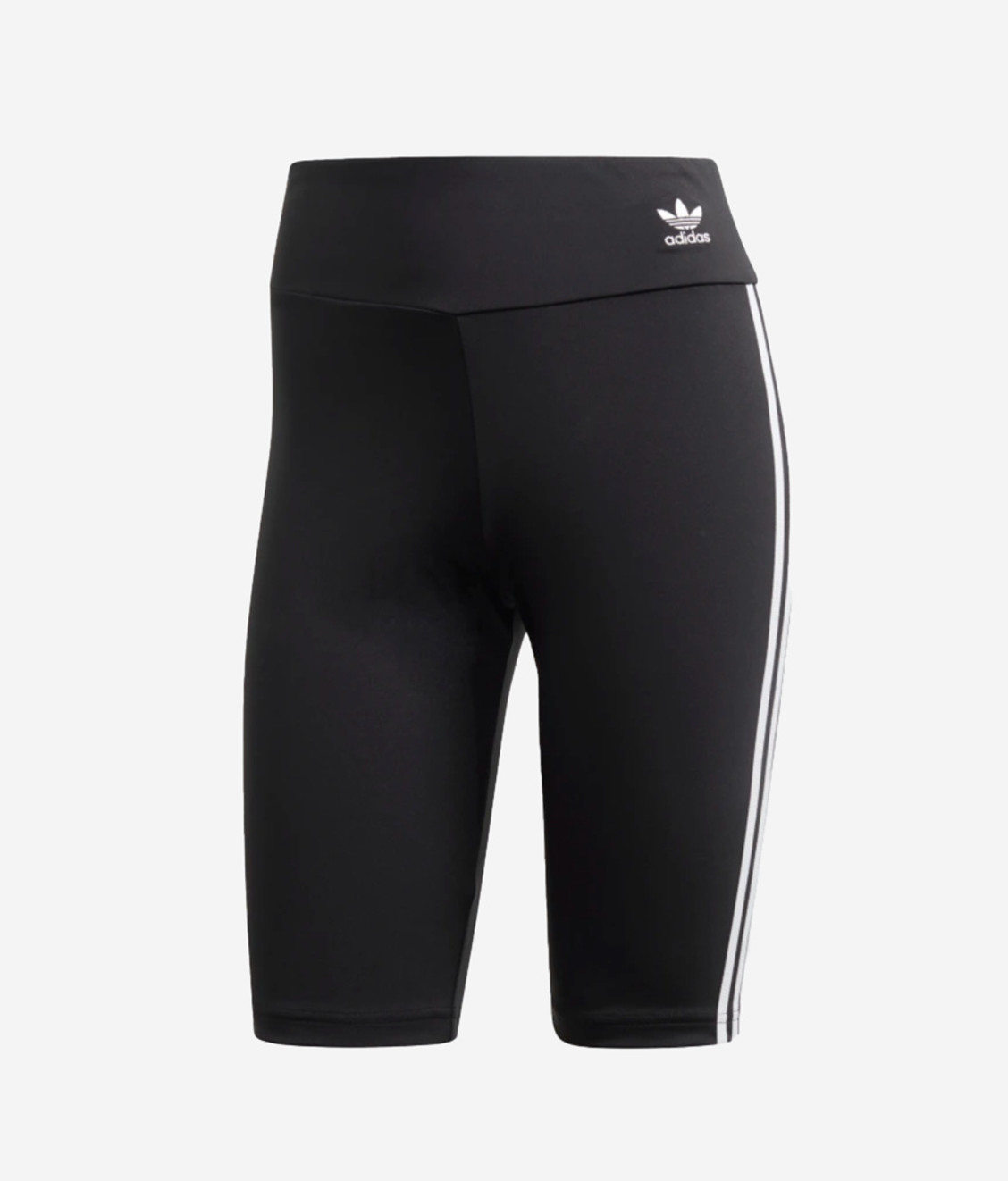 Adidas Adidas Short Tights Black