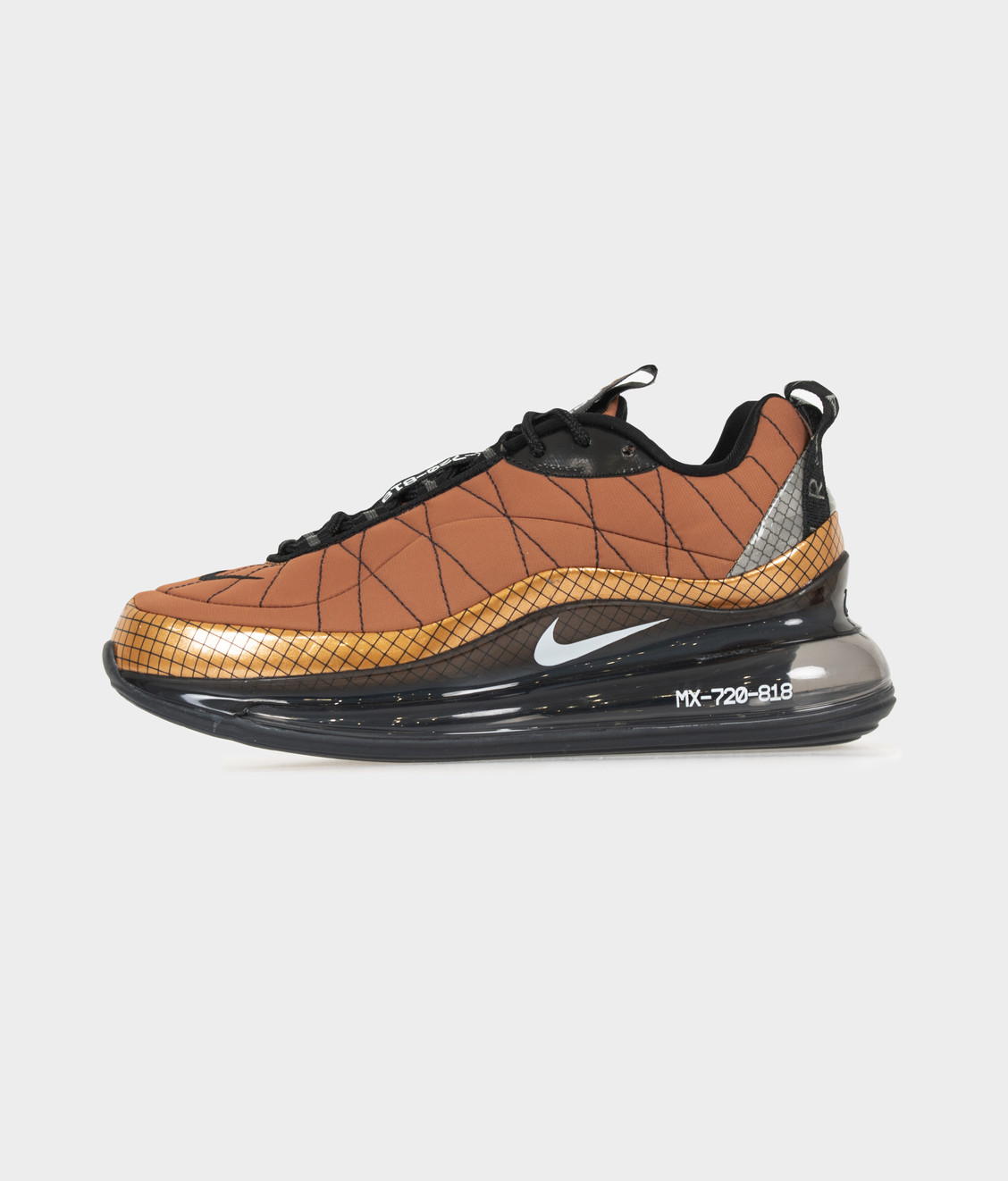 Nike Nike W MX-720-818 Metallic Copper