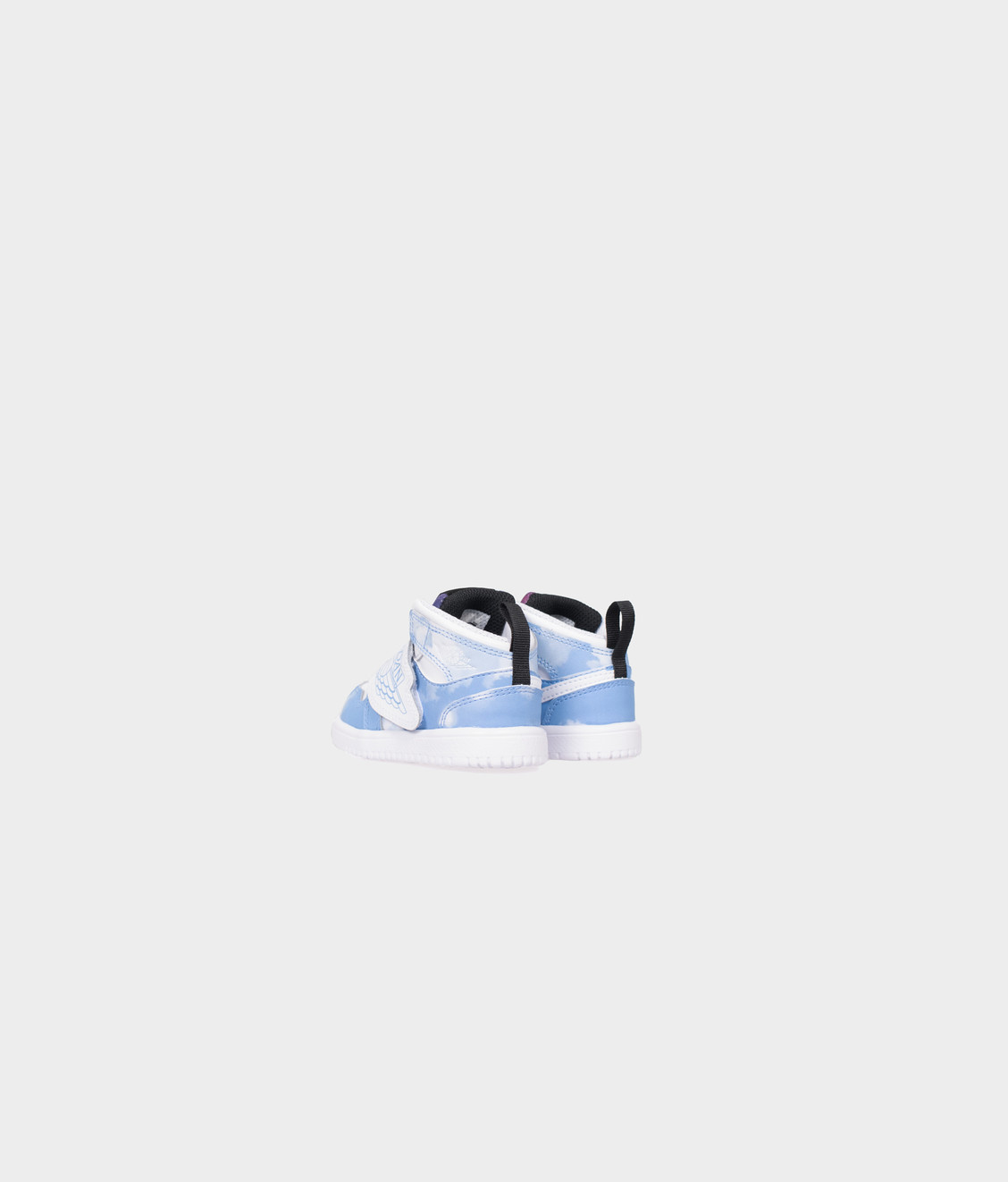 Nike Nike Sky Jordan 1 Fearless TD