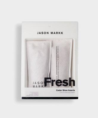Jason Markk Jason Markk Cedar Inserts