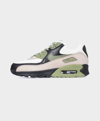 Nike Nike Air Max 90 Lahar Escape Green