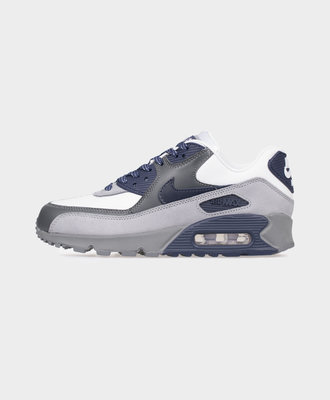Nike Nike Air Max 90 Lahar Escape Blue