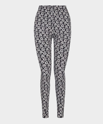 Etre Cecile Etre Cecile All Over Fifi Leggings