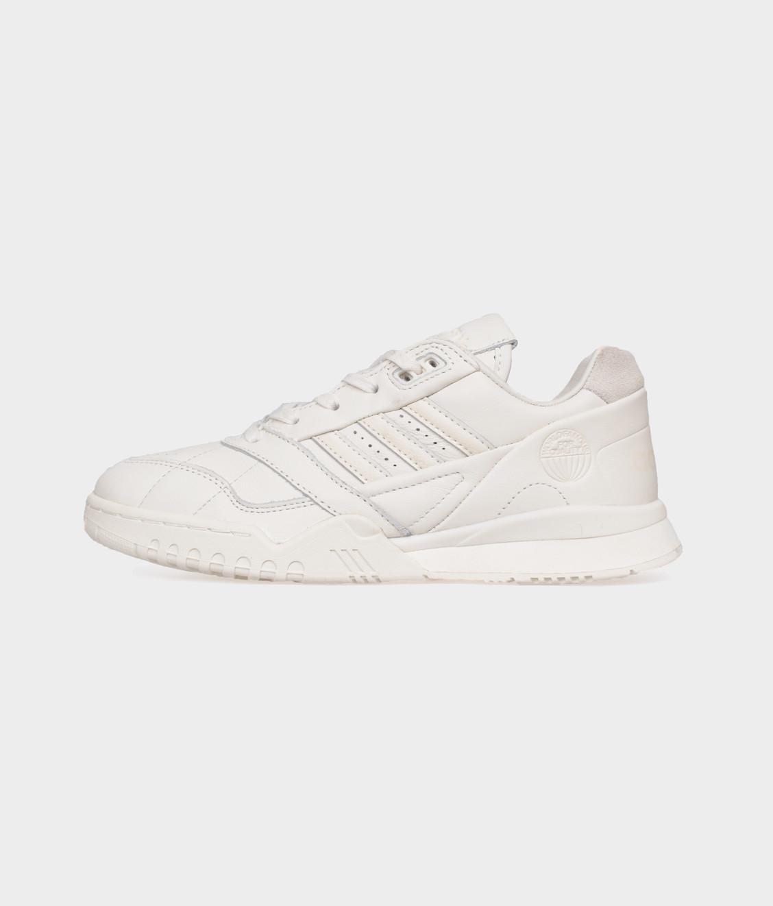Adidas Adidas AR Trainer Off White