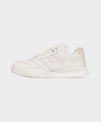 Adidas Adidas AR Trainer Off White