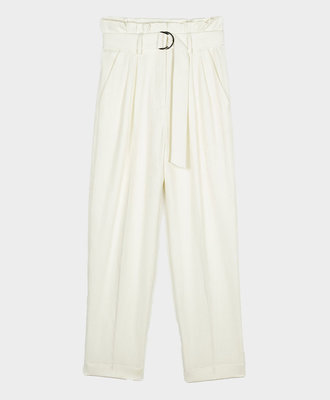 Harmony Harmony Trousers Pamela White
