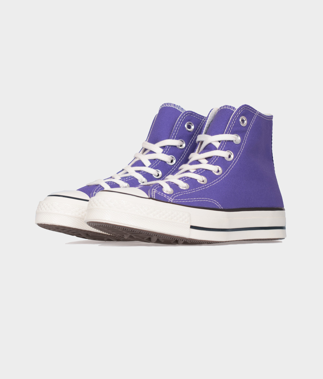 Converse Converse Chuck 70 Hi Purple