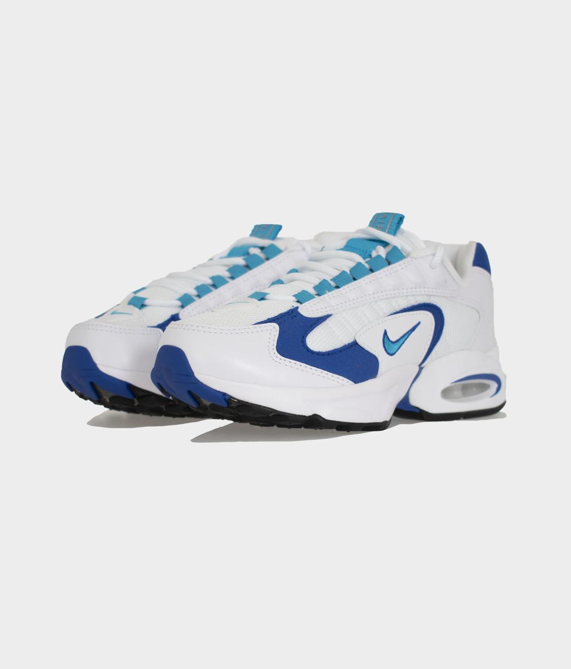 Nike Nike Air Max Triax White Lagoon