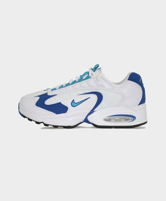 Nike Nike Air Max Triax White Lagoon