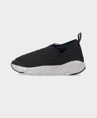 Nike Nike ACG Moc 3.0 Black