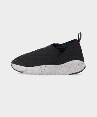Nike Nike ACG Mog 3.0 Black