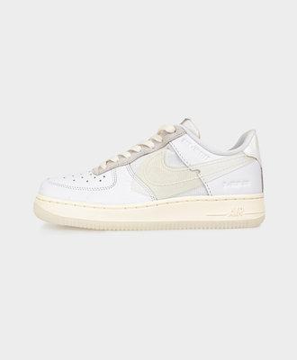 Nike Nike Air Force 1 LV8 White