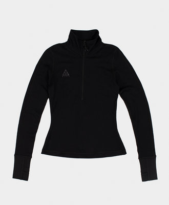Nike Nike ACG Thermal Long Sleeve Black
