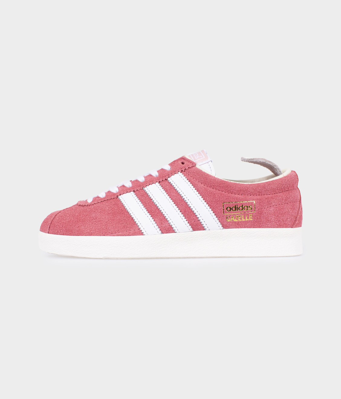 Adidas Adidas Gazelle Vintage Pink