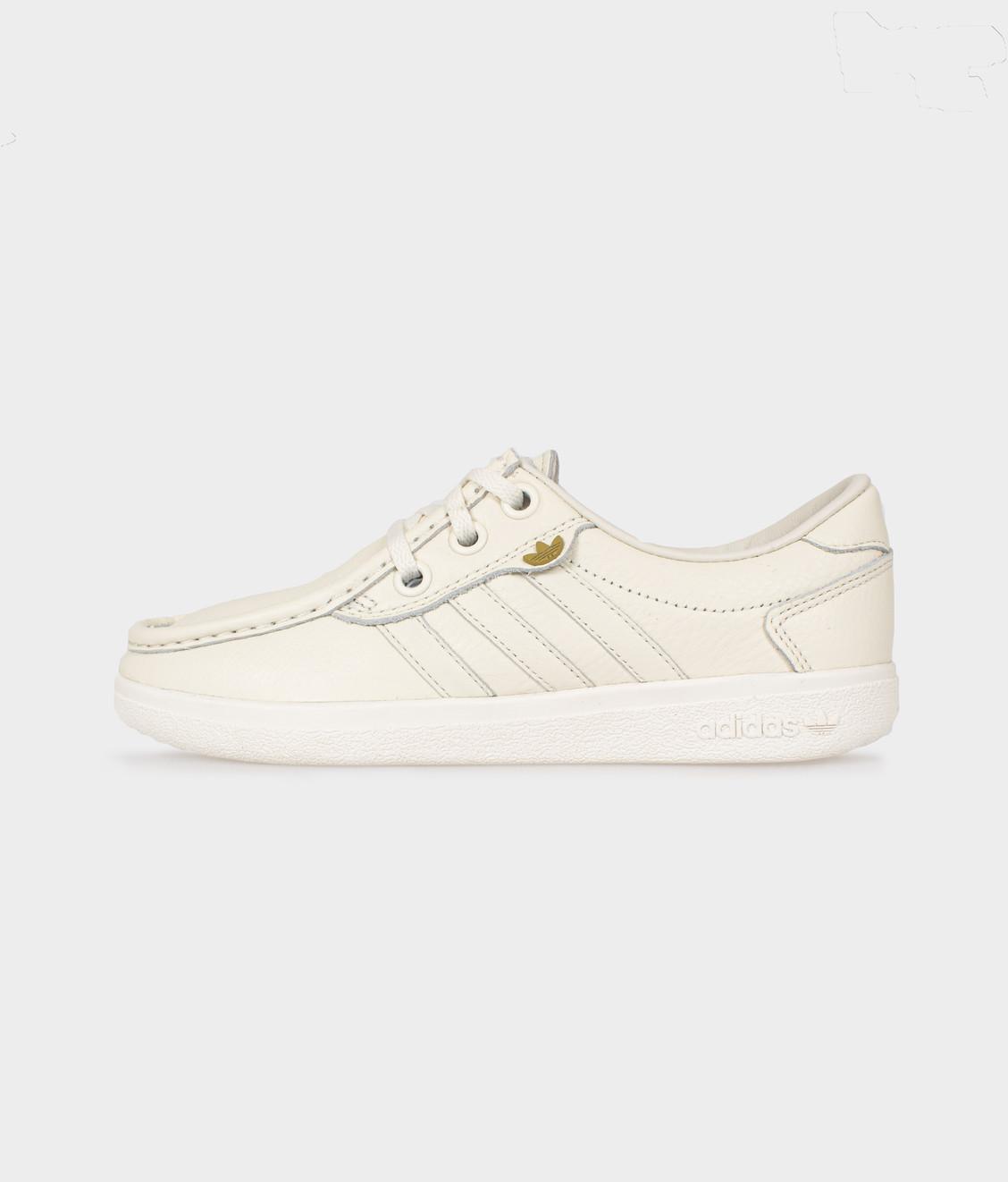 Adidas Adidas Punstock Off White